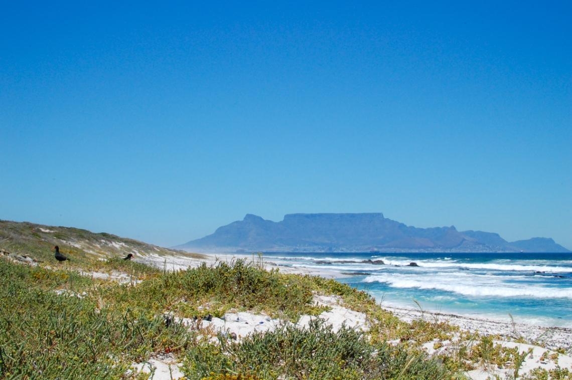 Cape Town Blog-1