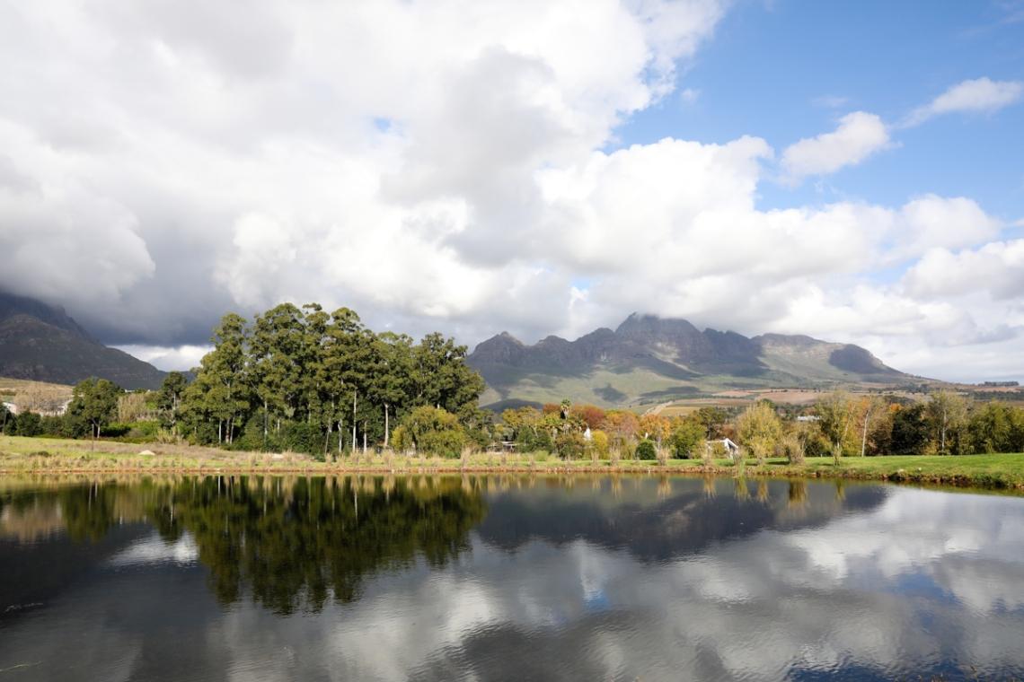 Cape Town Blog-15