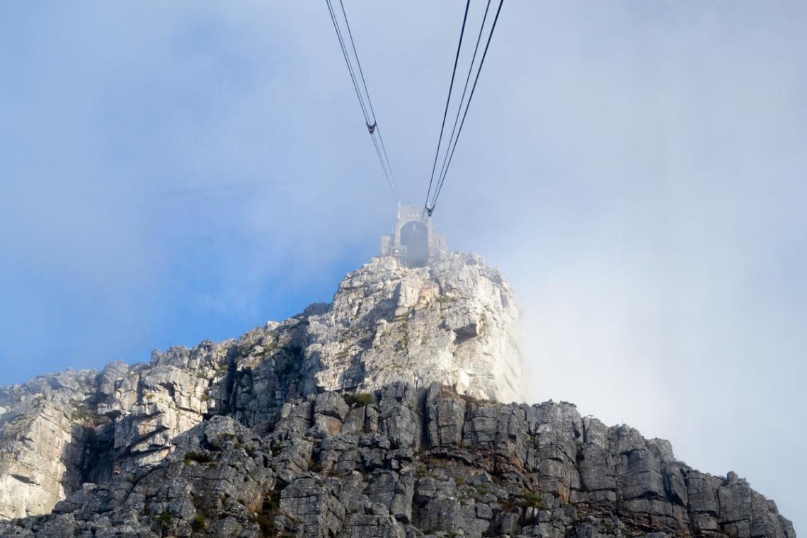 Cape Town Blog-17