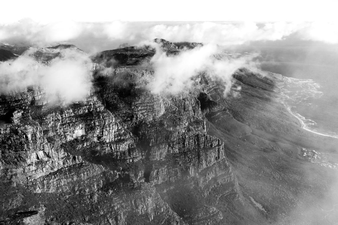 Cape Town Blog-18