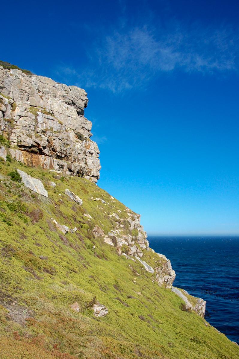 Cape Town Blog-3