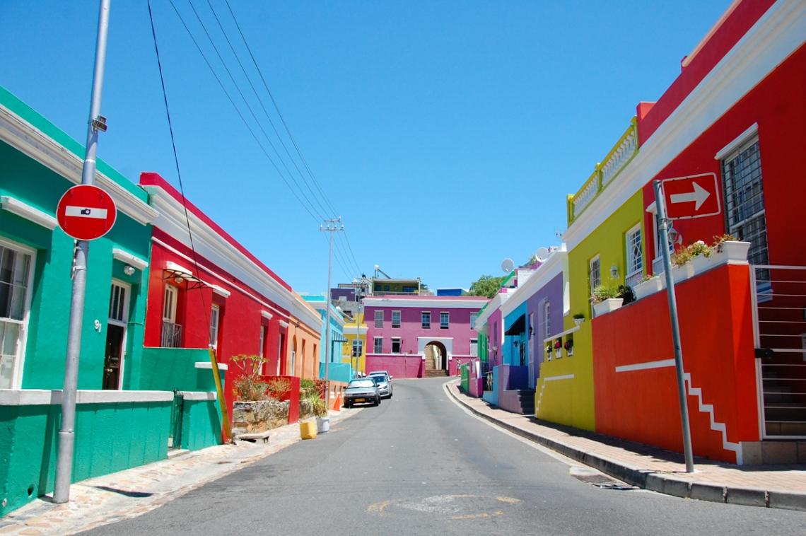 Cape Town Blog-7