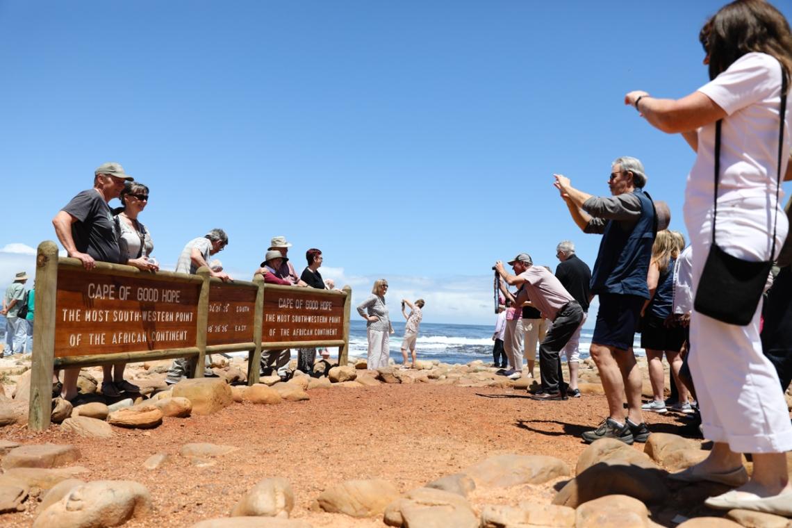 Cape Town Blog-9